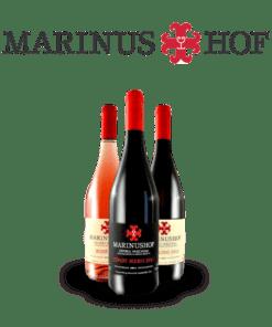 Marinushof